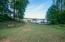 30 Star Lake RD, Union Hall, VA 24176
