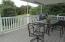 60 Sunny Field RD, Wirtz, VA 24184