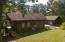 132 Thunder Ridge RD, Huddleston, VA 24104
