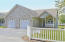 403 Heather LN, Huddleston, VA 24104