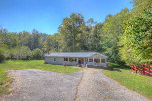403 Spinnaker WAY, Moneta, VA 24121