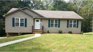 1293 Gate LN, Moneta, VA 24121