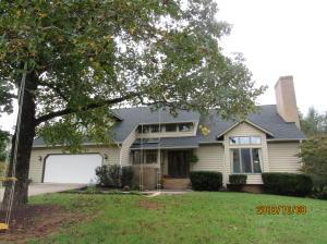 4720 Phyllis RD, Roanoke, VA 24012