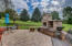 47 Surry CT, Daleville, VA 24083