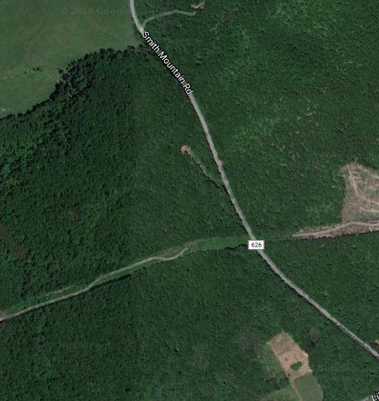 Photo of Lot 3 Smith Mountain RD Penhook VA 24137