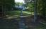 587 Piney Point RD, Union Hall, VA 24176