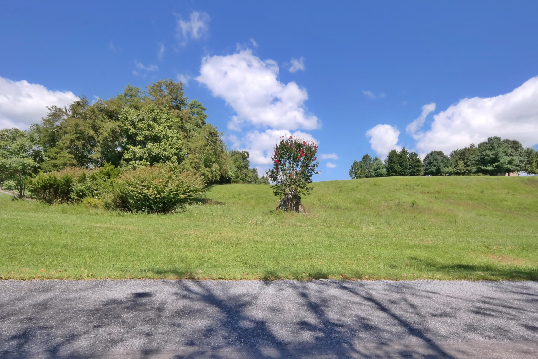 Photo of 0 Roanoke RD Daleville VA 24083