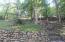5633 Orchard Valley CIR, Roanoke, VA 24018