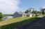 100 Augusta WAY, Wirtz, VA 24184