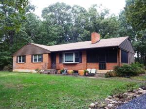 2130 Flint Hill RD, Moneta, VA 24121