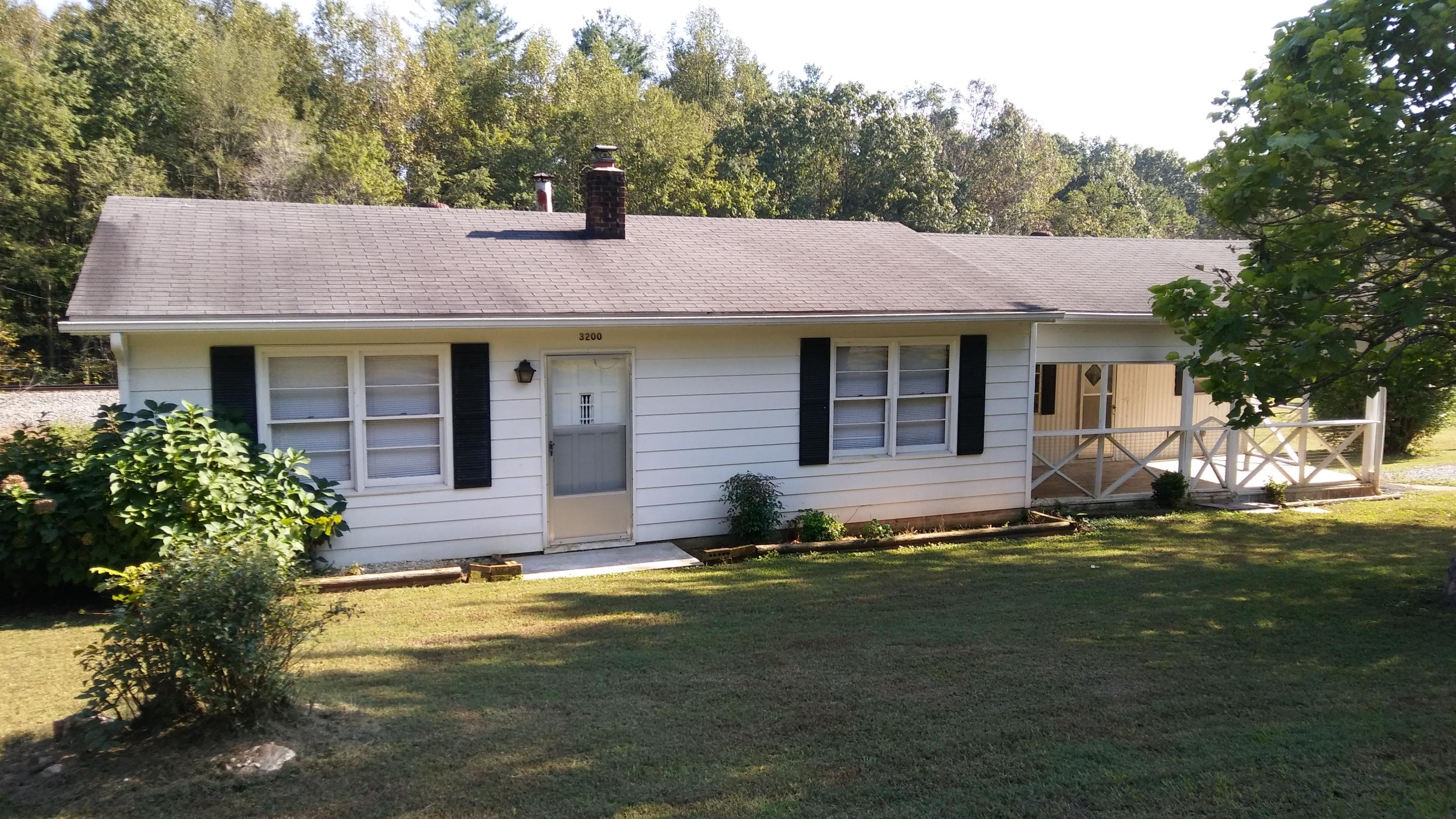 Photo of 3200 Old Ferrum RD Ferrum VA 24088