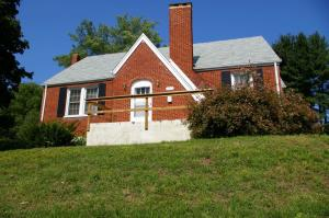 3127 Woodlawn AVE SW, Roanoke, VA 24015