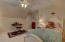 7794 Hollins Court DR, Roanoke, VA 24019