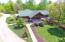 280 GRAHAMS DR, Rocky Mount, VA 24151