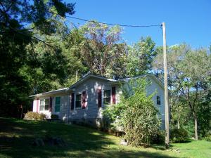 4659 ARTRIP LN, Salem, VA 24153