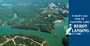 LOT 118 ISLAND POINT DR, Gretna, VA 24557