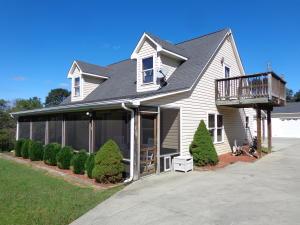 479 Ridgecrest RD, & 481, Hardy, VA 24101