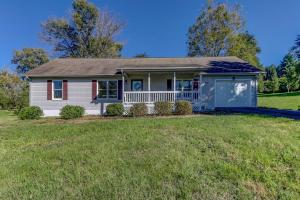 46 Housman ST, Fincastle, VA 24090