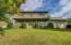 5315 Huntridge RD, Roanoke, VA 24012