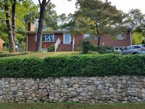 3552 Forester RD SW, Roanoke, VA 24015