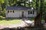1310 Wildflower LN, & 1320, Huddleston, VA 24104
