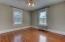 2211 Windsor AVE SW, Roanoke, VA 24015