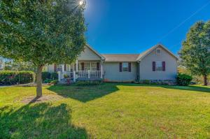 1050 Deer Path LN, Moneta, VA 24121