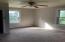5567 Crescent BLVD, Roanoke, VA 24018