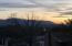 1519 Brushy Mountain DR, Salem, VA 24153