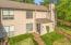 7338 MAPLE CT, Roanoke, VA 24018