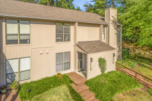 7338 MAPLE CT, Roanoke, VA 24018