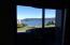 70 Clubhouse Tower CIR, 602, Moneta, VA 24121