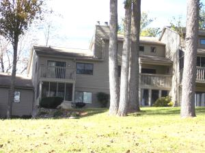 289 Shoreline Marina CIR, 209, Moneta, VA 24121