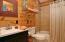 GH Bath