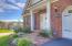 1748 Medinah CIR, Salem, VA 24153