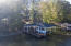570 Windtree DR, Moneta, VA 24121