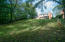 4503 FARMWOOD DR, Roanoke, VA 24018
