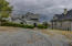 921 1st ST SW, Roanoke, VA 24016