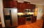 112 POINTE O WOODS DR, Huddleston, VA 24104