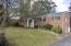 2220 Pommel DR, Roanoke, VA 24018