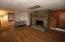 209 CRADDOCK LN, Huddleston, VA 24104