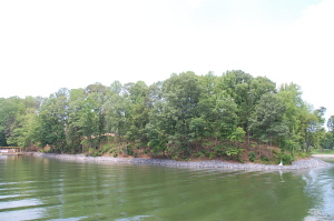 LOT 7 WINDWARD POINTE DR, Moneta, VA 24121