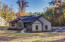 300 Baywood DR, Moneta, VA 24121