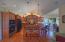 299 Housman Farm LN, Wirtz, VA 24184