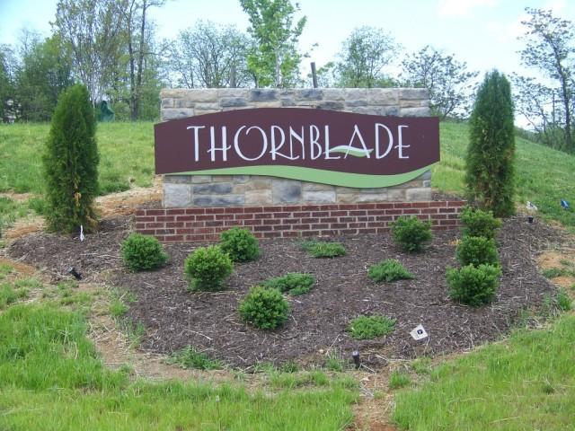 Photo of Lot 27 Thornblade WAY Blue Ridge VA 24064