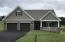 39 Ashley Links DR, Daleville, VA 24083