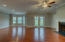 2703 Cottage Rose LN, Roanoke, VA 24012
