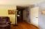 124 Dawnridge LN, Troutville, VA 24175