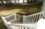 506 Autumn AVE, Huddleston, VA 24104