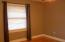 2417 BRAMBLETON AVE SW, Roanoke, VA 24015
